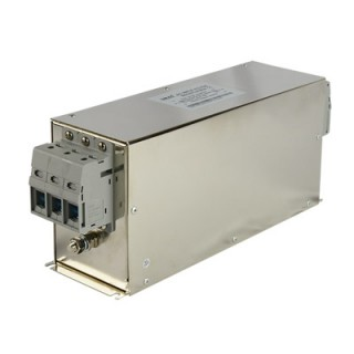 EMC/EMI 3-phase Output Filter (10)