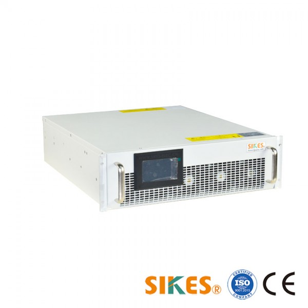Active Power Filter, Active Harmonic Filter 100A ,Module