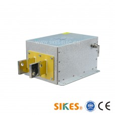 what is a emc filter